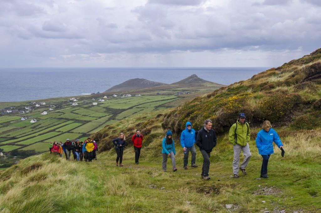 Ireland-Dingle Peninsula-3378
