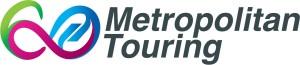 LOGOTIPO-METROPOLITAN-TOURING-COLOR