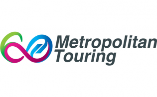 LOGOTIPO-METROPOLITAN-TOURING-COLOR
