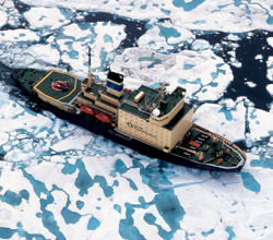 QuarkExpeditions.com-PhotoCredit-HenryMiltenburg-Kapitan-Khlebnikov-Icebreaker-