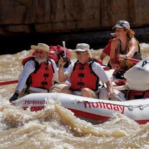 San-Juan-River-Rafting-Oar-Rafts