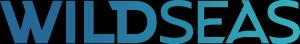 WildSeas_logo
