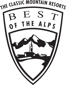 best-of-the-alps-234x300