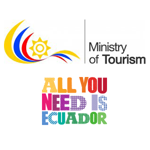 update on ecuador�s tourism infrastructure amp services