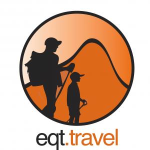 logo_eqttravel_2015