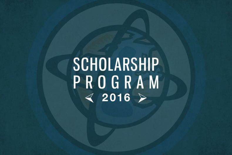scholarship-header1