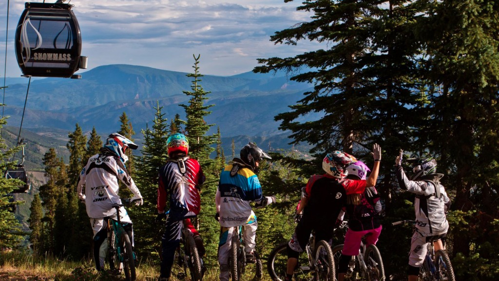 snowmass_Page_051