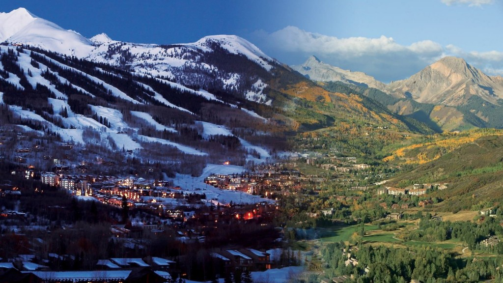 snowmass_Page_133