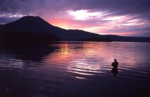 Lake-Akan-Fishing