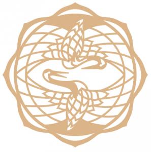Tsuruga logo