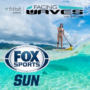 FW on FOX Sports Sun