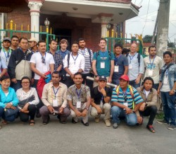 NepalGuideTraining-GroupDay1