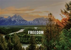 WyomingGraphic