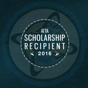 scholarship-recipeint