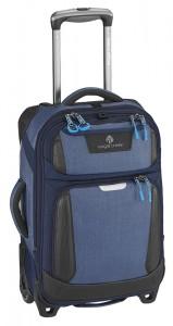 EC Tarmac Carry On blue S17LR