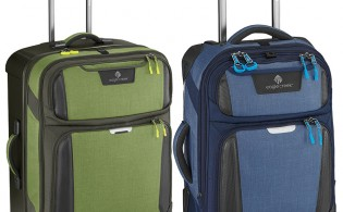 EC-Tarmac-Carry-On-blue-S17LR