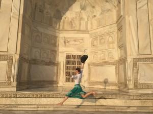 India_Meghan Black, Absolute Travel (1)