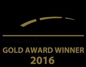 PATA-gold-award-winner2016