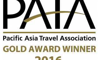 PATA-gold-award-winner2016
