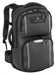 EC Mission Control Backpack 3_4 S17LR