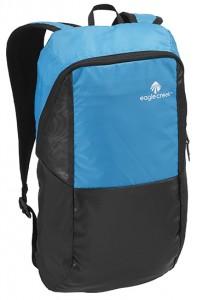 EC Sport Daypack blue S17LR