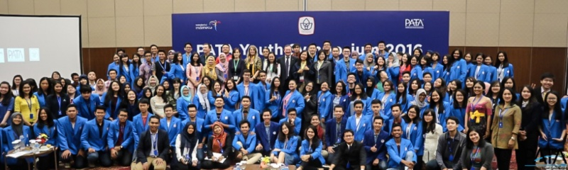 role of youth in fighting for Given the appetite among the young for fighting corruption, how can we  need  against corruption: the undp's thai youth anti-corruption network  is a vital  complement to civil society's role in holding officials responsible.