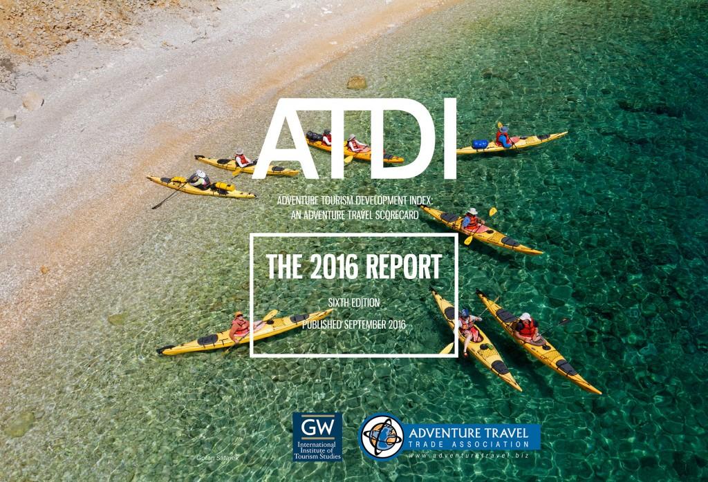ATDI16-1