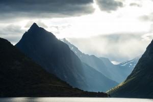 © Mattias Fredriksson/visitnorway.com