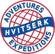 Hvitserk_logo_Isolated_English