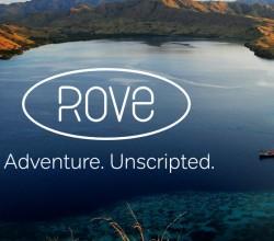 Meet-Rove@2x