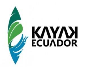 kayak_ecuador_final