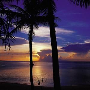 4-Sunset (2)