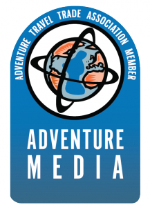 ATTA Adventure Media 500