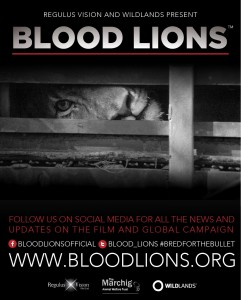 BloodLions