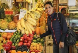 Lima with Zest Culinary tour_Aracari