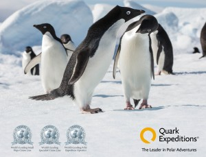 SMALLEST Leading-Polar-Expedition-Operator2