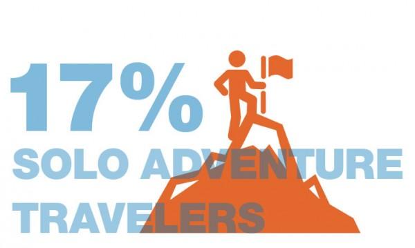 Traveler-Key_03-1