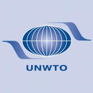 UNWTO-logo