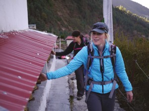 WorldEx_Nepal-_Everest_Base_Camp-_Himalaya-_Trek