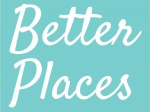 betterplaces-logo