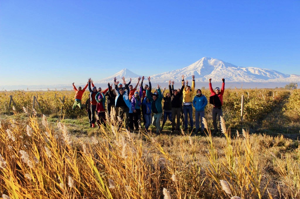 Ararat group pic for Facebook (1)