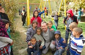Playground-builders-Keith