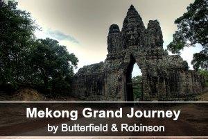 2-1butterfield-brag-worthy-4638412262_angkor_temples_mekong_grand_journey_butterfield_robinson_original