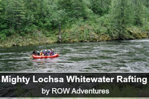 2row-millenials-510092298_rafters_along_the_lochsa_river_in_id_the_mighty_lochsa_row_adventures_original_1