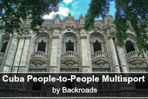2backroads-brag-worthy-166744_havana_cuba_people-to-people_multisport_tour_backroads_original_1
