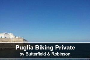 2butterfield-boomers-668562_monopoli_puglia_biking_private_butterfield_robinson_original