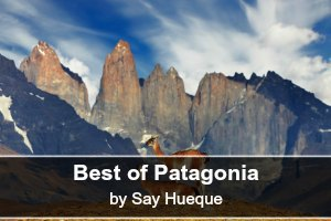 2say-hueque-boomers-torres_del_paine_3_processed