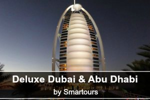 2smartours-budget-1673952_dubai_deluxe_dubai_abu_dhabi_smartours_original_1