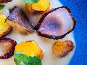 ali-pacha-food-restaurant-la-paz-bolivia