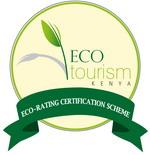 Ecoratinglogo